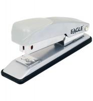 Zszywacz EAGLE 205 szary 24/6 – 20 kartek