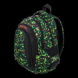 Plecak 4-komorowy BP4 GAMER