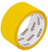 Taśma kolorowa 48×50 żółta GRAND