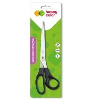 Nożyczki biurowe 25,5cm, Happy Color