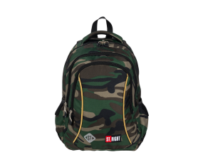 Plecak 3-komorowy BP26 MORO, ST.RIGHT