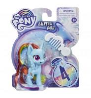 My Little Pony Kucyk Rainbow Dash Magiczny eliksir