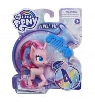 My Little Pony Kucyk Magiczny eliksir Pinkie Pie