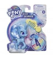 My Little Pony Kucyk Magiczny eliksir Trixie Lulamoon