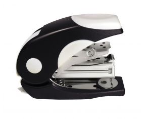 zszywacz orka mini tetis GV090-V