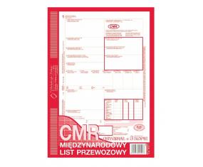 DRUK CMR A4 1+3 kopie MP