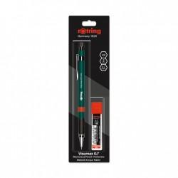 Ołówek automatyczny 0,7 visumax grafity rotring