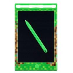 Znikopis - tablet do rysowania MINECRAFT