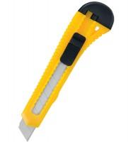 Nóż do papieru GRAND duży Nr.2 szer. 18mm